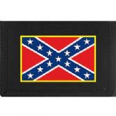 REBAL FLAG WALLET